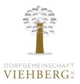 Logo von Viehberg